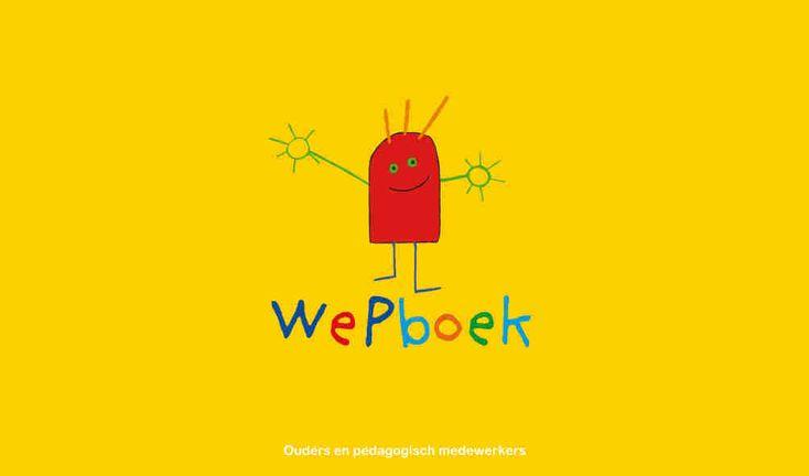 website voor taalontwikkeling bij jonge kinderen; digitale prentenboeken, kleurplaten, spelletjes