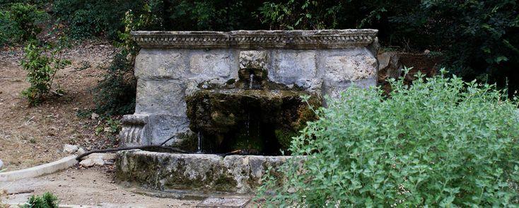 Château-Arnoux-Saint-Auban Département des Alpes de Haute-Provence France