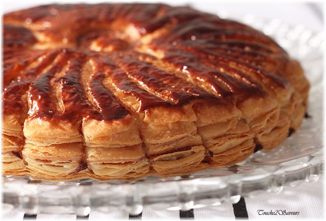 related recipes pithiviers pithiviers substitutes ingredients ...