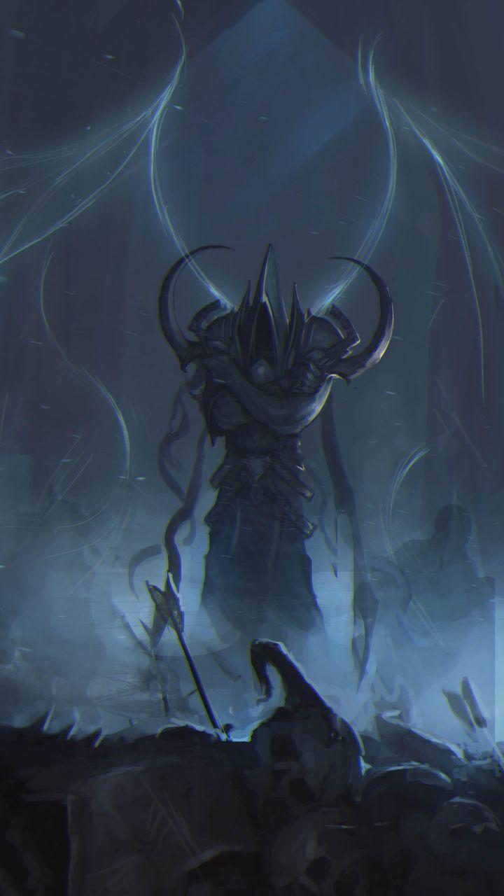 Hd Wallpaper 79 Bloodborne Art Fantasy Artwork