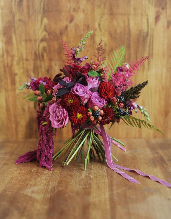 Bridal Bouquet Flowers Or Two Waters Crossword Images About Astilbe Weddings On Wedding