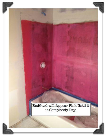 Best 25+ Bathtub Walls Ideas On Pinterest   Bathtub Inserts, Small Bathroom  Bathtub And Bathtub Shower Combo
