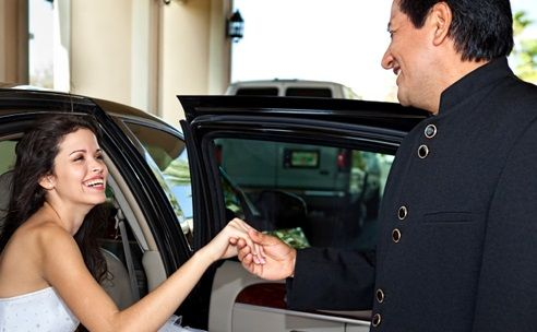 176 best valet parking service 8 images on pinterest brooklyn valet parking luton brings a luxurious car park for your car meet and greet luton deals would be helpful to secure your time and money at the airport m4hsunfo