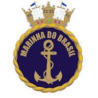 Taís Paranhos: Marinha abre inscrições para 1.240 vagas de nível ...