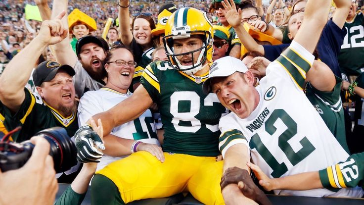 ESPN, Story (Poll): Vote: Projecting the Green Bay Packers' Season