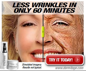 Image result for Misleading Advertisements
