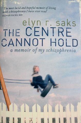 Dit autobiografische verhaal vertelt hoe Elyn Saks er ondanks haar psychische worstelingen toch in slaagt om een succesvolle professor aan de universiteit van Californië te worden.