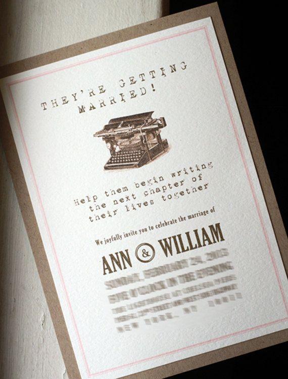 20 best invitation card images on Pinterest Invitation cards - best of invitation card about wedding