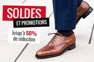 Finsbury   Chaussures en cuir, ceinture en cuir, embauchoir, richelieu pour homme