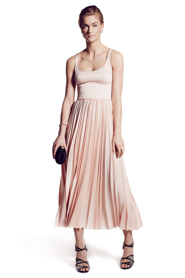 43 best images about andreas wedding on pinterest for Bridesmaid dresses for november weddings