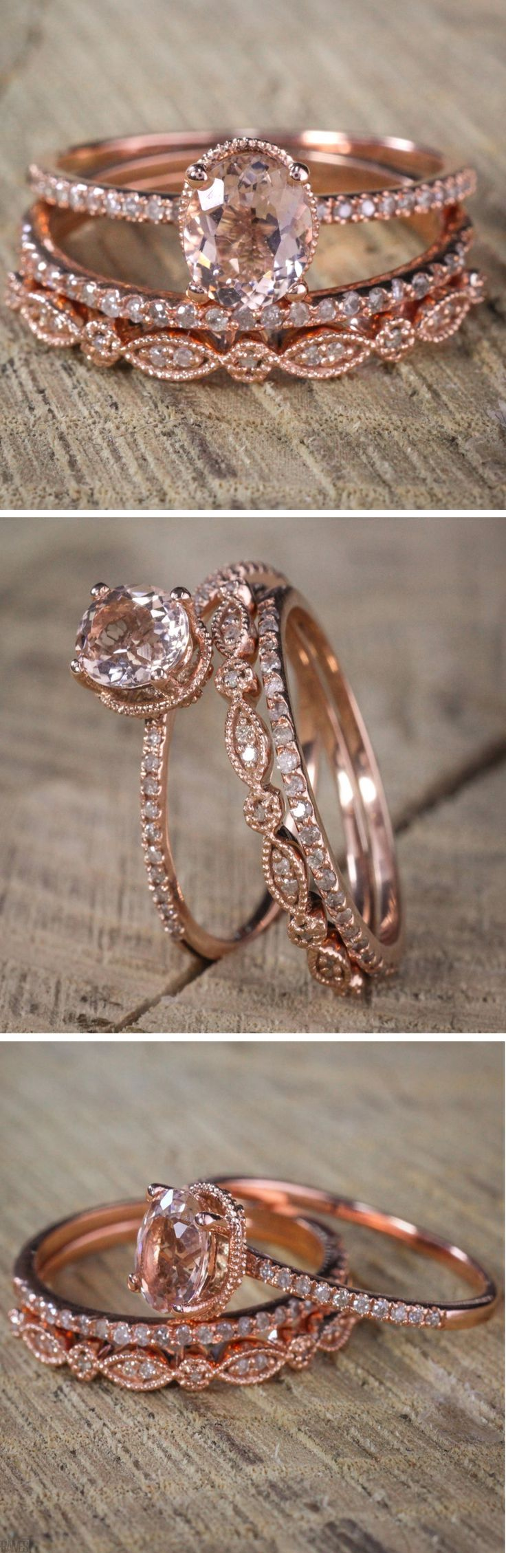 engagement best cut pinterest on unique images ring rings to of fit emerald wedding stock
