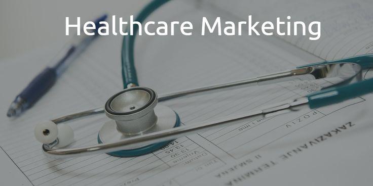 Discover how hospitals, home health care, hospice, and wellness companies are building their local brand through mobile marketing  https://www.cidewalk.com?utm_source=Pinterest