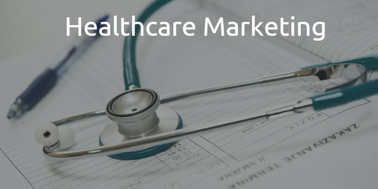 Discover how hospitals, home health care, hospice, and wellness companies are building their local brand through mobile marketing  https://www.cidewalk.com?utm_source=Pinterest