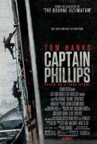 Kaptan Phillips-Captain Phillips 2013 Tr dublaj Türkçe altyazılı 1080p full film izle Captain Phillips filminin konusu; 2009 yılında yaşanan gerçek bir hikayeden esinlenip beyaz perdeye aktarılan bu filmde bir yük gemisinin Somalili korsanlar tarafından ele geçirilmesini konu edinir. Adını ise geminin kaptanından alır bu film.. Filmslab.co ekibi olarak Kaptan Phillips izleyicilerine iyi seyirler dileriz.