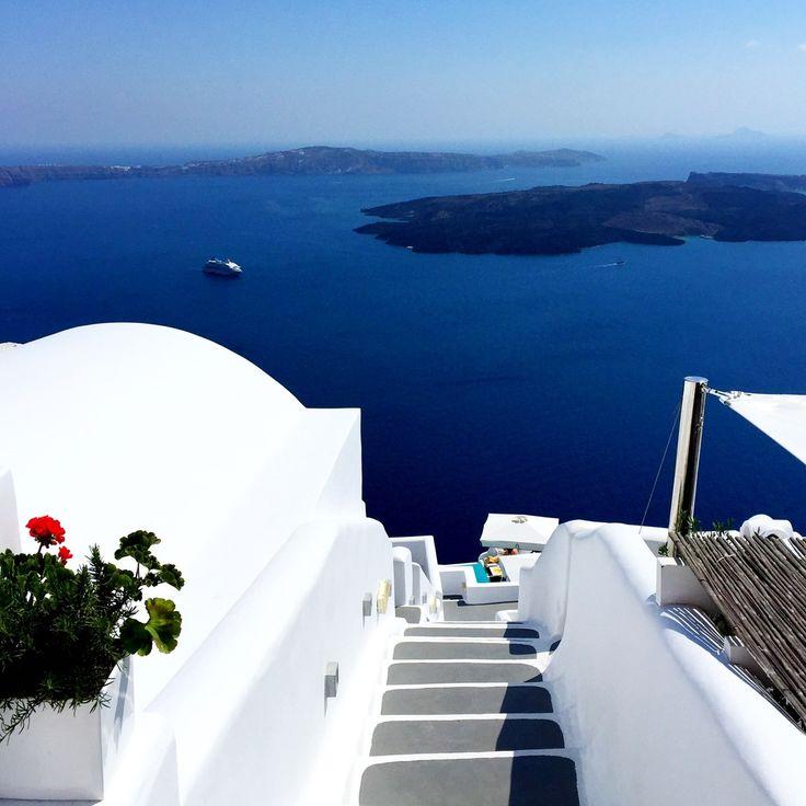 Chromata-Hotel-Santorini-Luxury 3