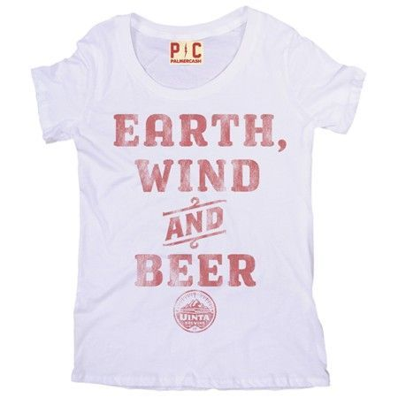 291 best images about beer t shirt on pinterest craft for Funny craft beer shirts
