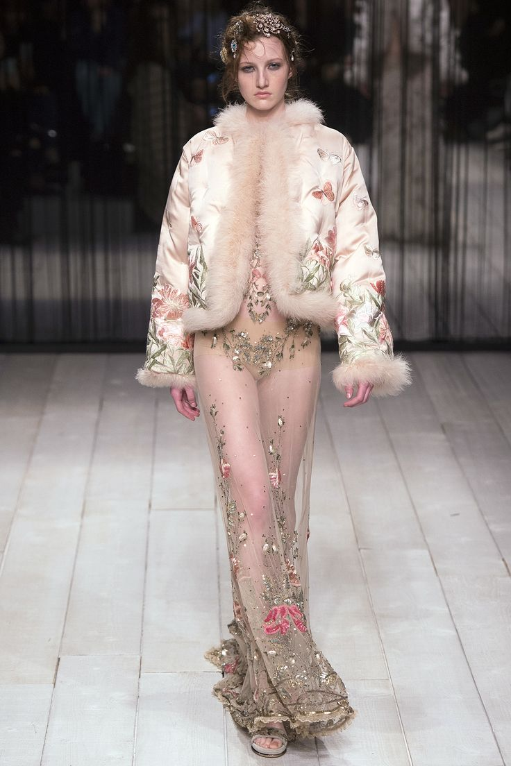 858 best images about Runway on Pinterest