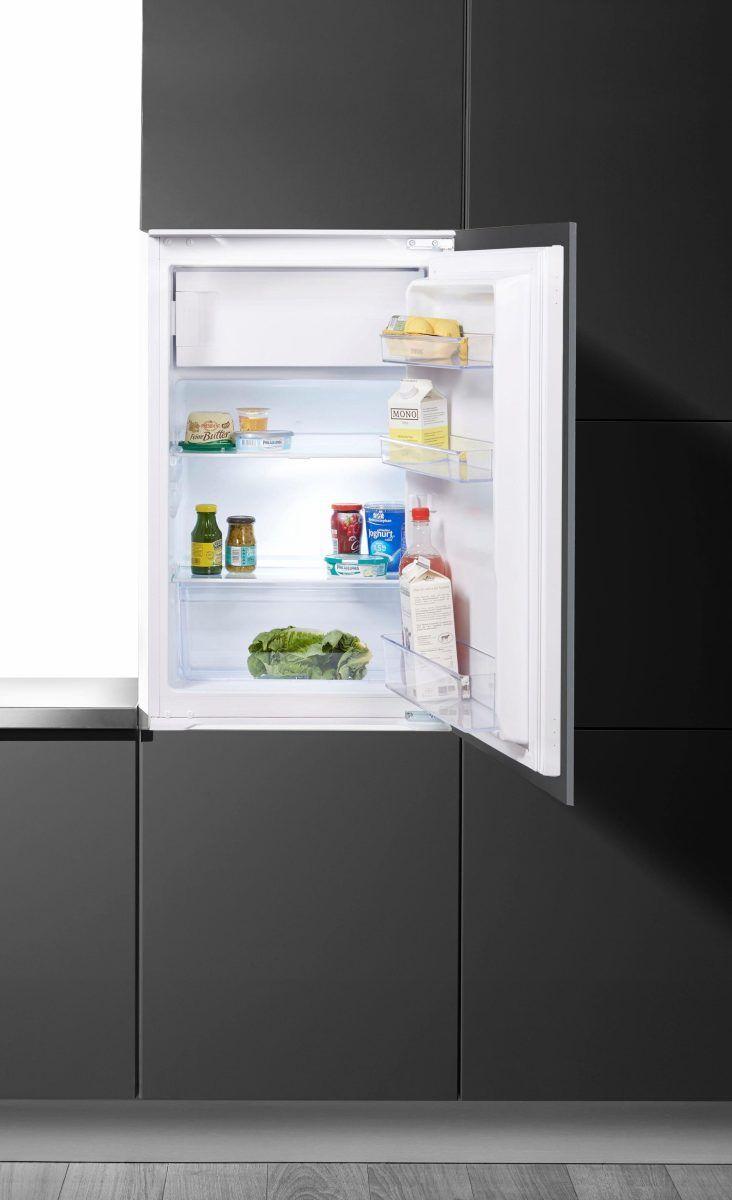 Die besten 25+ Samsung kühlschrank Ideen auf Pinterest ...