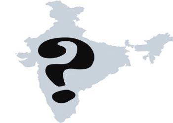 India! Ignite Your Spirit
