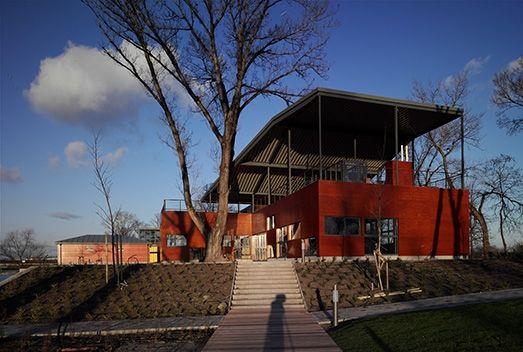 http://epiteszforum.hu/galeria/kopaszi-gat-2006/30459