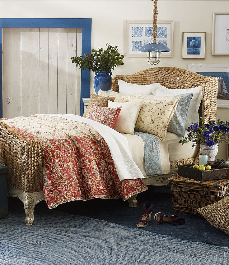 381 Best Images About Ralph Lauren Bedding Mostly On Pinterest Ralph Lauren Home And Plaid