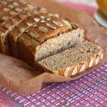 Пряник миндальный Для приготовления блюда Пряник миндальный необходимы следующие ингредиенты: 500 гр муки (пшеничной),