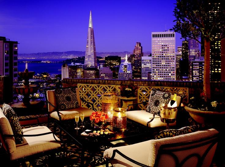 Hotel Fairmont San Francisco http://www.lastminute.de/hotel/22194-Hotel-Fairmont-San-Francisco.html
