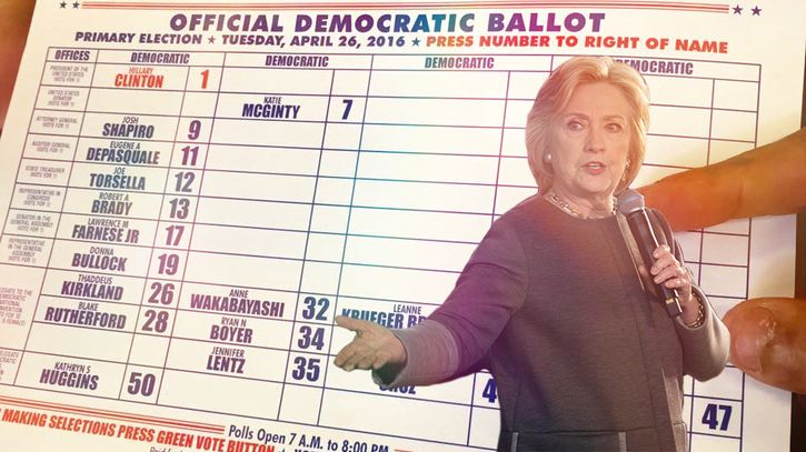 http://www.vivala.com/politics/philadelphia-democratic-party-hillary-clinton/4176