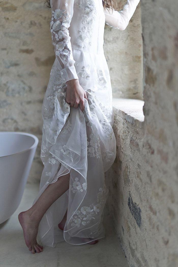 Designer Weddings for Less