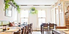 #vegan #cafe #germany http://veggiepicks.com/coox-and-candy-stuttgart