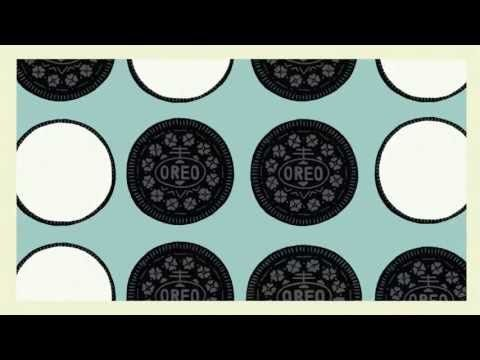 TV Advertising jingles never get old! Watch this catchy spot by OREO: Wonderfilled Anthem. For more J+B #TVadvertising favorites, visit http://www.jbnorthamerica.com/inside-insights-2013-may.php