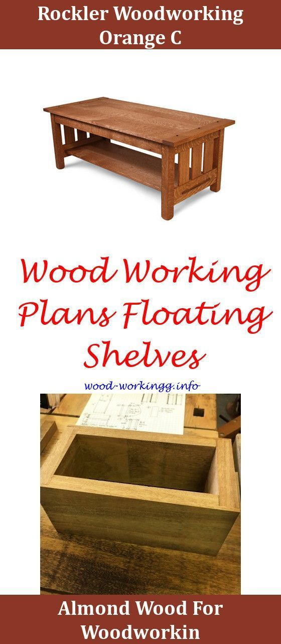 Hashtaglistwoodworking Tool Kit Woodworking Shops Open To Public