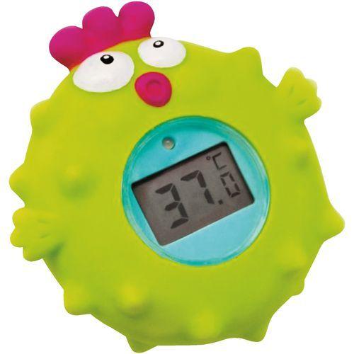 Badethermometer - Mit Lichtalarm ♥ sorgfältig ausgewählt ♥ Jetzt online bestellen!