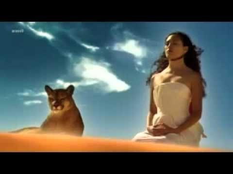 Saggio Maestro  2010  ( Tony O'Connor - September Moon )