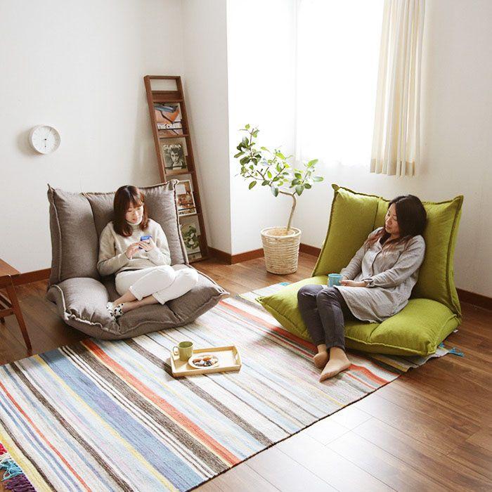 Cheap Fabric Sofa Singapore Sectional Modular Floor Futon Chair