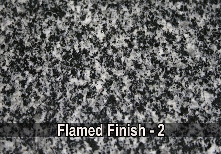 Flamed Finish 2 - Universal Marble & Granite Sri Lanka Granite Suppliers in Sri Lanka