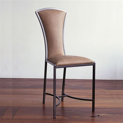 Capricorn chair  http://www.tomfaulkner.co.uk/capricorn-dining-chair/