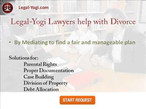 1. Intro - Legal Aid: Divorce / Custody Las Vegas divorce and child custody attorney Kari Molnar describes the divorce process and how she can be of - 844-292-1318 Nevada legal aid -  Finding a Lawyer in Nevada at http://www.legal-yogi.com/ OR Request Toll-Free 1-800-397-1755 Legal-Yogi.com makes finding Nevada Lawyers fast and easy. Search for a Lawyer in Nevada by top Nevada cities or by your specific city.    http://llegalhelp.net/1-intro-legal-aid-divorce-custody-las-vega