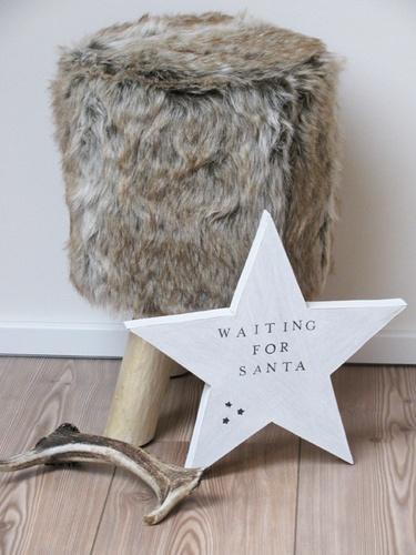 91 besten a natural christmas bilder auf pinterest. Black Bedroom Furniture Sets. Home Design Ideas