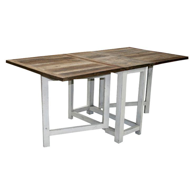 Swedish spisebord