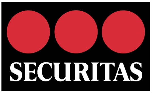 wwwTheSMILEConference Securitas sponsored the - raytheon security officer sample resume
