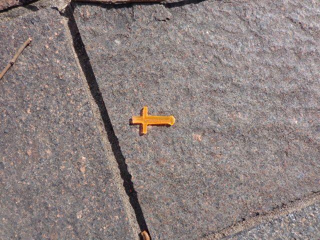 recuerdo de rosario
