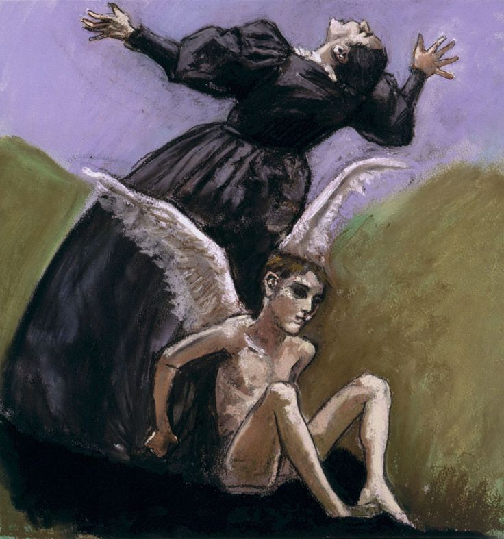 paula rego paintings | Paula+Rego++%2823%29.jpg