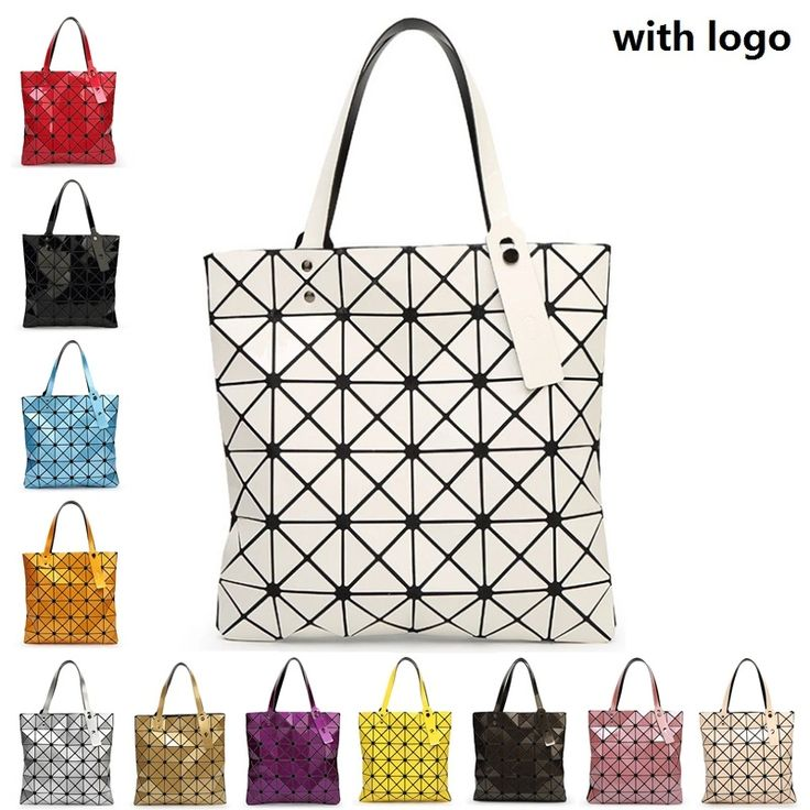 11 best bao bao bag images on Pinterest | Logo, Bags and Cat : quilted tote bags cheap - Adamdwight.com