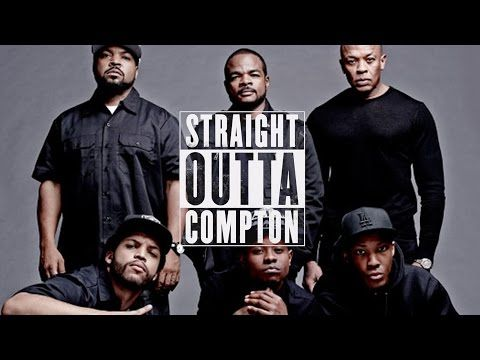 Comedy Movies 2015   Straight.Outta.Compton   Film biography of classic rap group NWA - http://music.tronnixx.com/uncategorized/comedy-movies-2015-straight-outta-compton-film-biography-of-classic-rap-group-nwa/