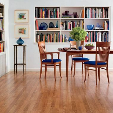 21 Best Floor Makeover Images On Pinterest Pergo