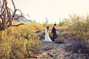 Simple Means Events   Desert   Boho   Wedding   Arizona Wedding   Outdoor Wedding   Arizona Event Planning   Arizona Wedding Stylists