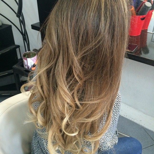 25 best ideas about mechas mel em morenas on pinterest for Tartaruga californiana