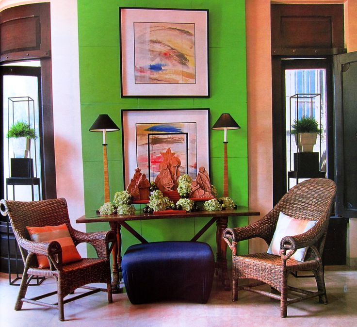 208 best Filipino Homes images on Pinterest | Tropical ...