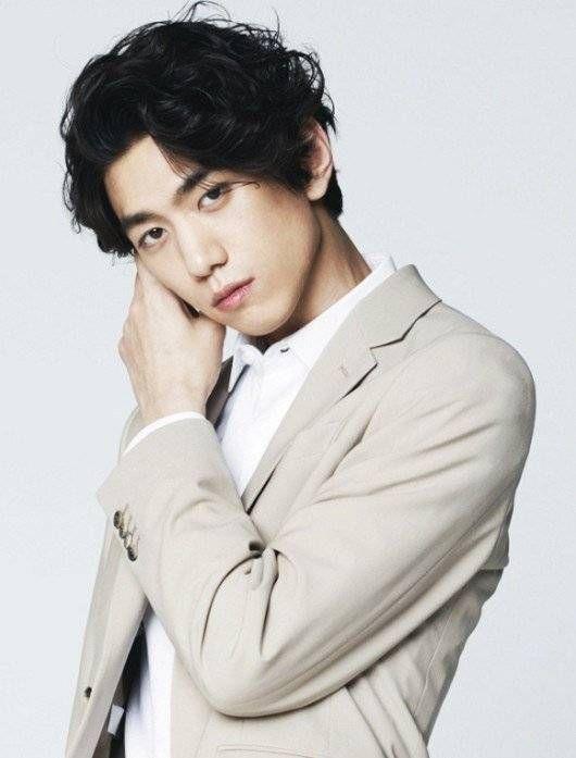 sung joon drama list - 530×697